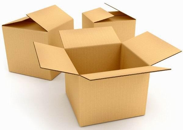 Ưu điểm khi sử dụng hộp carton