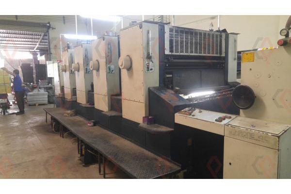 Nhà máy sản xuất in ấn hộp giấy carton tại Tp hcm