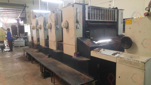 Xưởng sản xuất hộp giấy bao bì giấy giá rẻ tại tp hồ chí minh