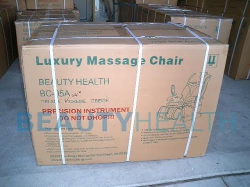Thùng carton đựng đồ gỗ của công ty Cường Phát