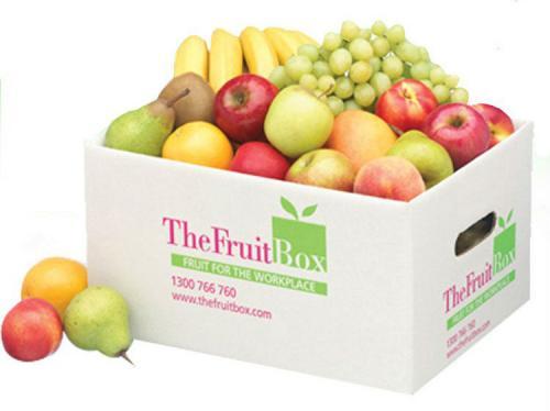 Những đặc điểm cơ bản của thùng carton đựng hàng thực phẩm