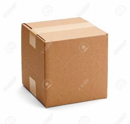 Tận dụng thùng carton dùng để đựng đồ tiết kiệm chi phí