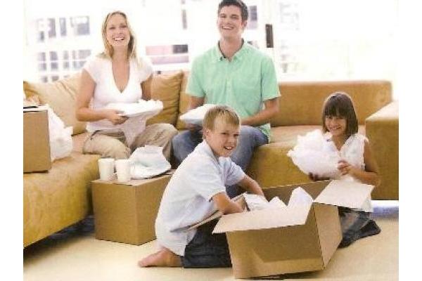 Địa chỉ chuyên cung cấp thùng carton giá rẻ tại tphcm