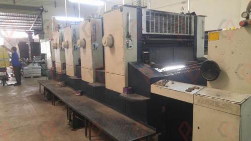 Công ty sản xuất thùng carton Cường Phát thương hiệu lớn uy tín hiện nay