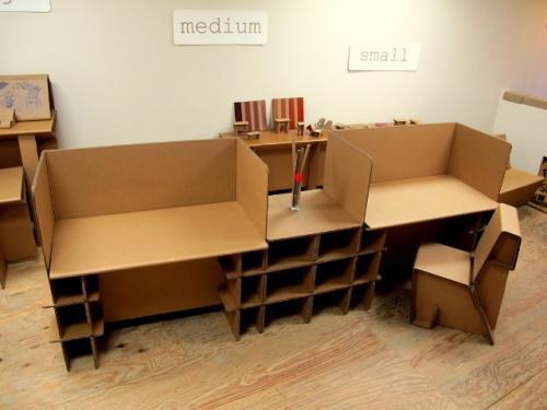 Thùng carton Cường Phát sản xuất thùng carton chất lượng